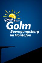 Bewegungsberg Golm