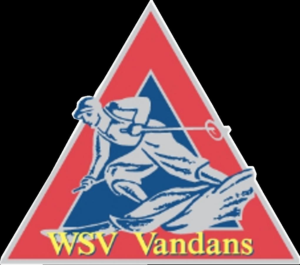WSV Vandans