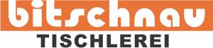 Tischlerei Bitschnau