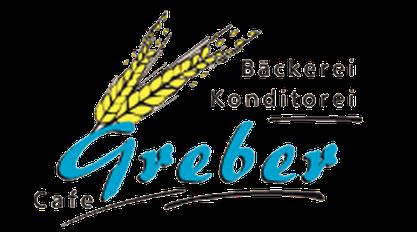 Cafe Bäckerei Greber