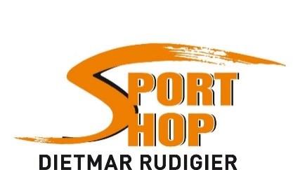 Sportshop Rudigier