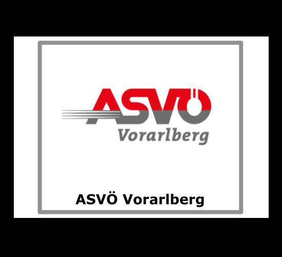 ASVÖ Vorarlberg