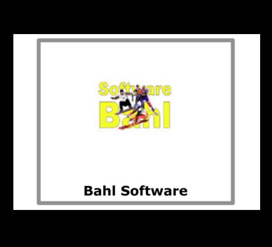 Bahl Software