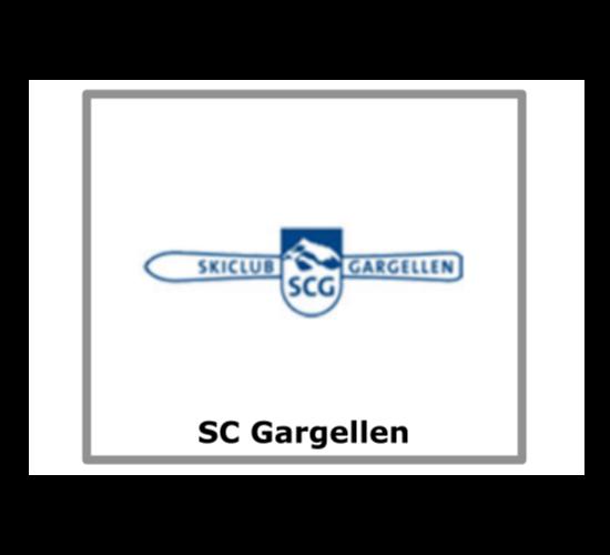SC Gargellen