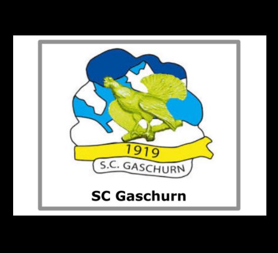 SC Gaschurn
