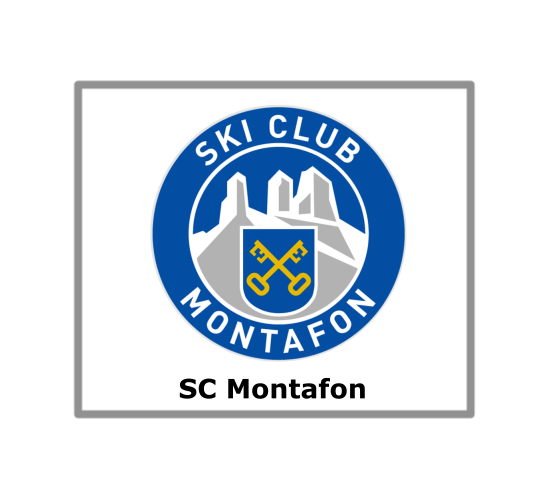 SC Montafon