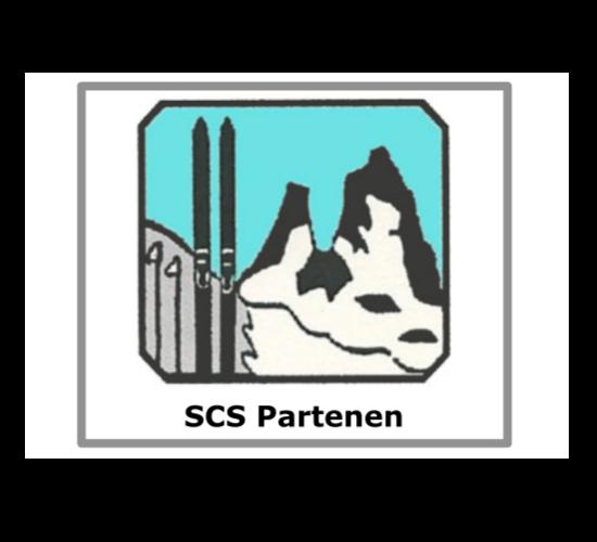 SCS Partenen