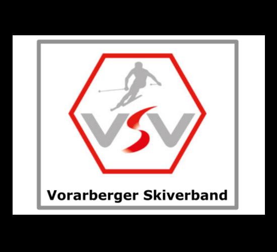 Vorarlberger Skiverband