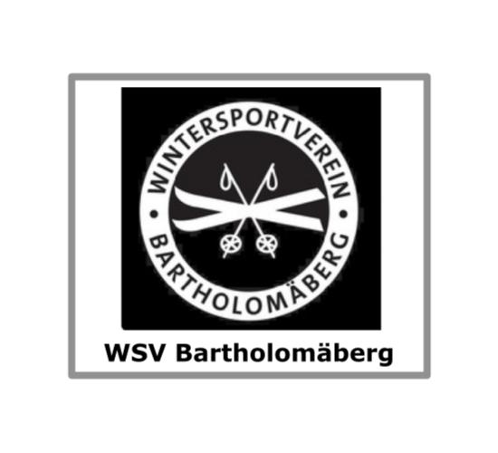 WSV Bartholomäberg