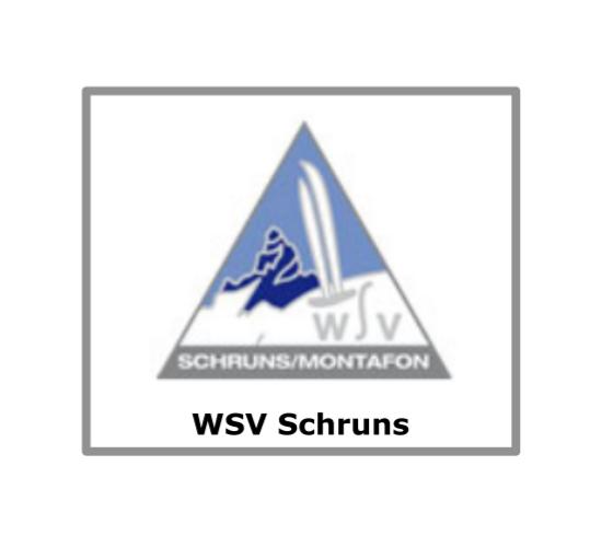 WSV Schruns
