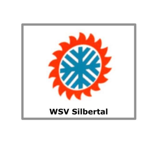 WSV Silbertal