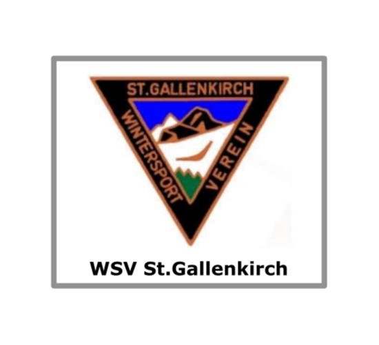 WSV-St.Gallenkirch