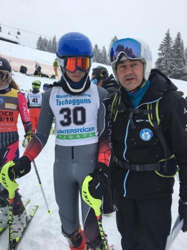 2-Cup-Rennen-2019 (10)