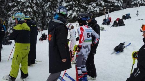 2-Cup-Rennen-2019 (24)