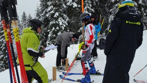 2-Cup-Rennen-2019 (26)
