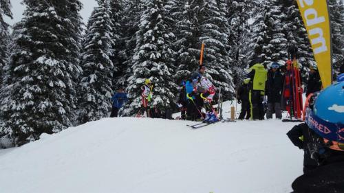 2-Cup-Rennen-2019 (5)
