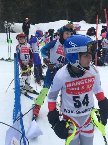 3. Cuprennen Silbertal (2)