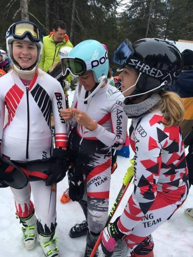 3. Cuprennen Silbertal (3)