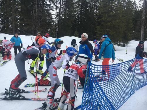 3. Cuprennen Silbertal (6)