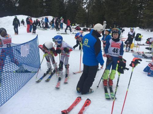 3. Cuprennen Silbertal (9)