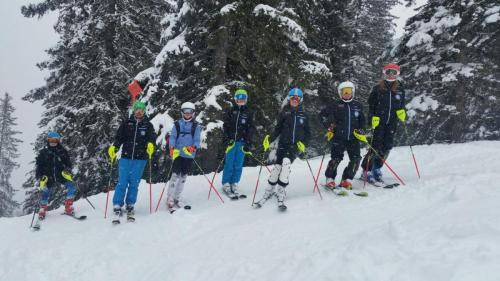 Skiroute Gauertal (8)