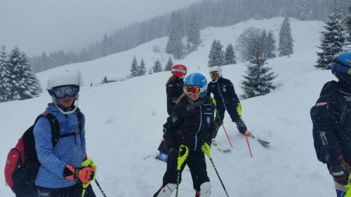 Skiroute Gauertal (11)