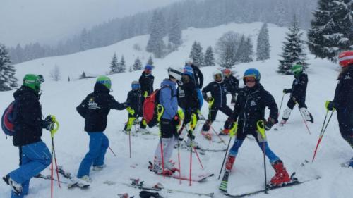 Skiroute Gauertal (10)