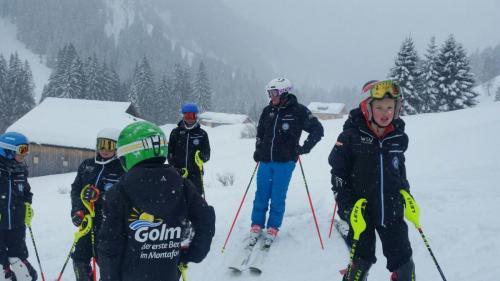 Skiroute Gauertal (13)