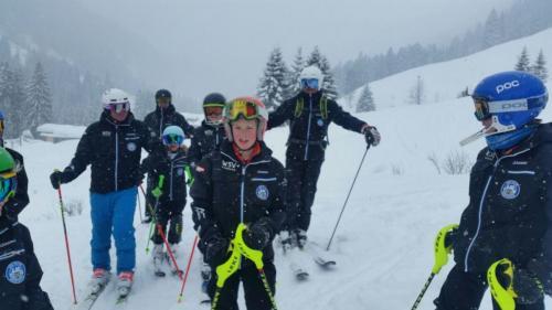 Skiroute Gauertal (12)