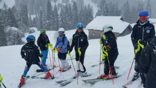 Skiroute Gauertal (14)