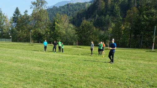 Konditionstraining (13)