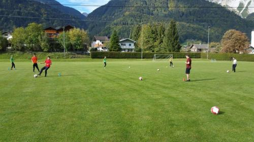 Konditionstraining (21)