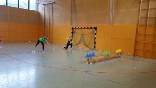 Konditionstraining Halle (03)
