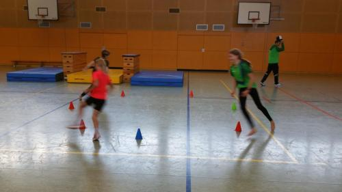 Konditionstraining Halle (04)