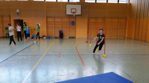 Konditionstraining Halle (05)