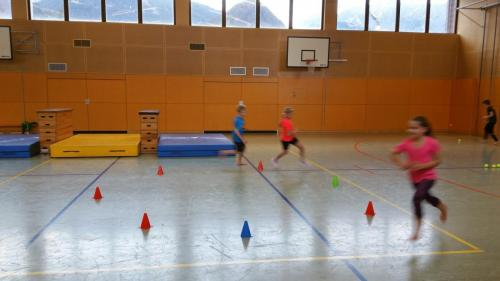 Konditionstraining Halle (07)