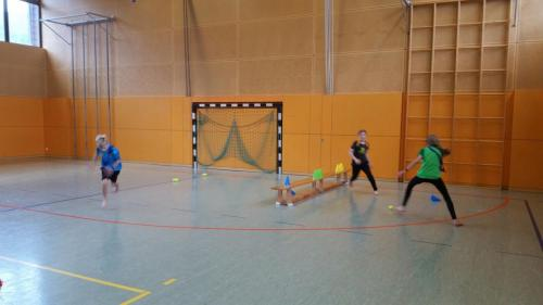 Konditionstraining Halle (08)