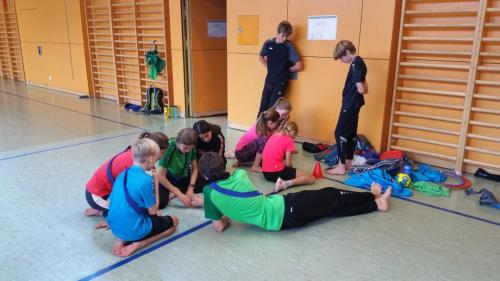 Konditionstraining Halle (13)