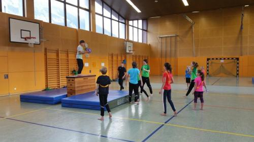 Konditionstraining Halle (15)