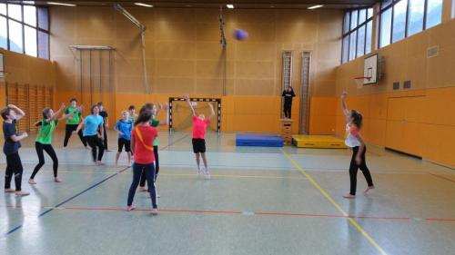 Konditionstraining Halle (18)