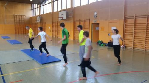 Konditionstraining Halle (19)