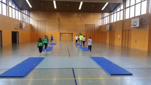 Konditionstraining Halle (20)
