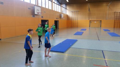 Konditionstraining Halle (22)