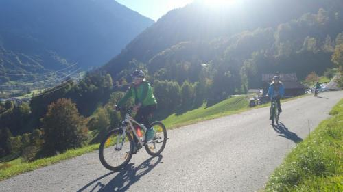 Mountainbikerunde (04)