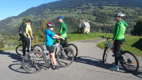 Mountainbikerunde (05)