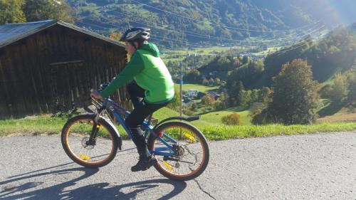 Mountainbikerunde (06)
