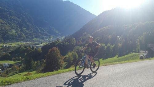 Mountainbikerunde (07)