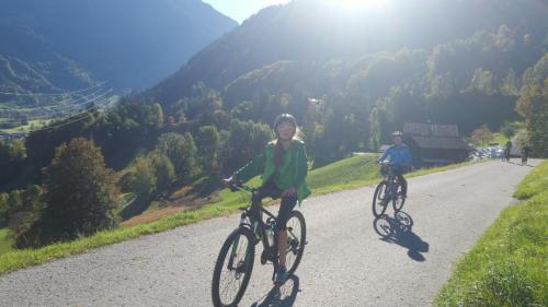 Mountainbikerunde (08)