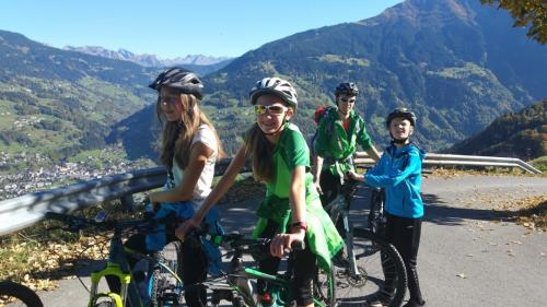 Mountainbikerunde (09)