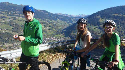 Mountainbikerunde (11)